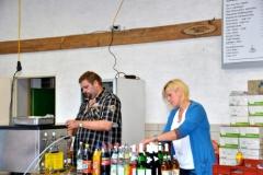 Waldfest-2010-5