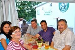 Waldfest-2010-6