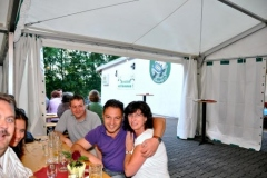 Waldfest-2010-7