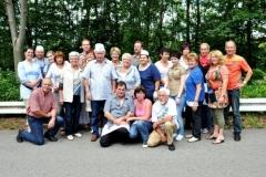 Waldfest-2011-12