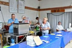 Waldfest-2011-13