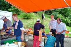 Waldfest-2011-16