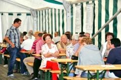 Waldfest-2011-17