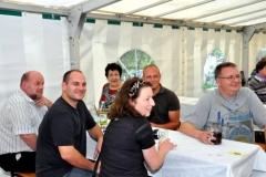 Waldfest-2011-18