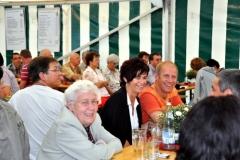 Waldfest-2011-19