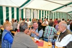 Waldfest-2011-21