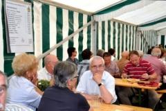 Waldfest-2011-23