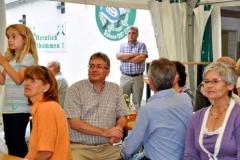 Waldfest-2011-24
