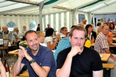 Waldfest-2011-25