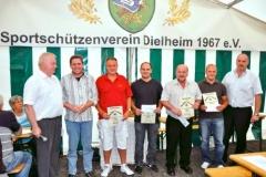 Waldfest-2011-30