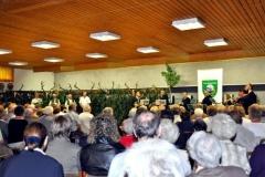 Waldfest-2011-4