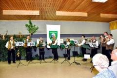 Waldfest-2011-7