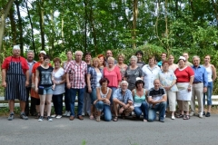Waldfest-2012-12
