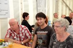 Waldfest-2012-14