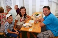 Waldfest-2012-17