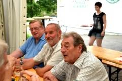 Waldfest-2012-20