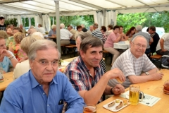 Waldfest-2012-21