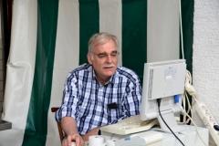 Waldfest-2012-22