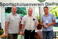 Waldfest-2012-25