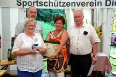 Waldfest-2012-26