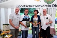 Waldfest-2012-27