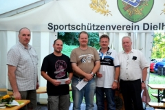 Waldfest-2012-29