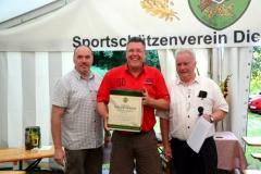 Waldfest-2012-30
