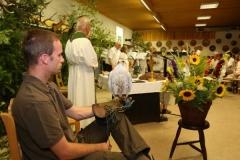 Waldfest-2013-2