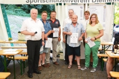 Waldfest-2013-5