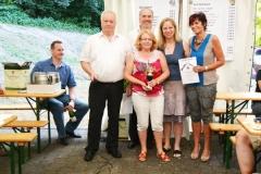 Waldfest-2013-7