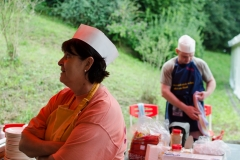 Waldfest-2014-6