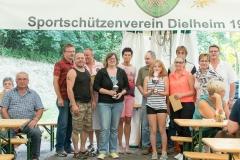 Waldfest-2015-1