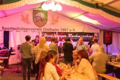 Waldfest-2016-5