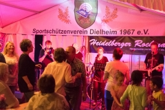 Waldfest-2016-6