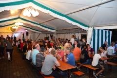 Waldfest-2017-14