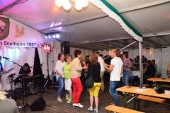 Waldfest-2017-15