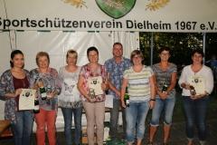 Waldfest-2017-6