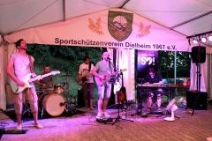 Waldfest-2018-2