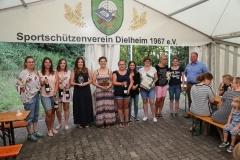 Waldfest-2019-10