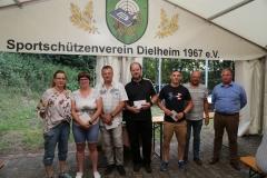 Waldfest-2019-12