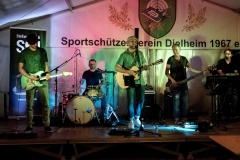 Waldfest-2019-7