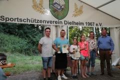 Waldfest-2019-9